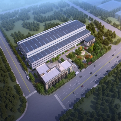 关于南京西普环保科技有限公司污染防治及资源化处理环保装备生产线项目竣工环境保护验收报告表材料公示
